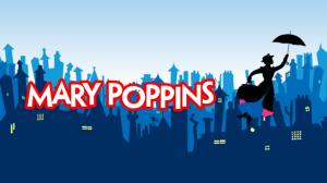 BVCT_Mary Poppins logo