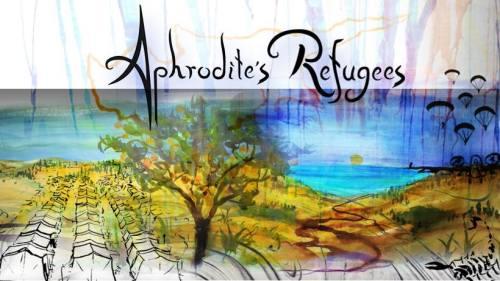 CFF18_Aphrodites Refugees