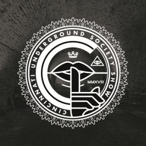 CFF18_CUSS logo