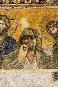 CFF18_Gospel of Barrabbas promo1