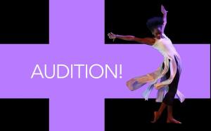 DCDC_Auditions logo