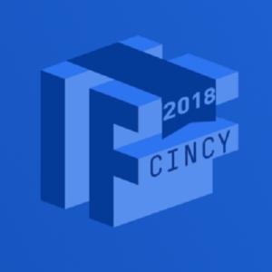 IF 2018_logo