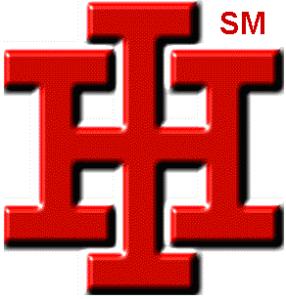 IHHS_logo