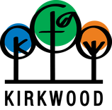 MISC_Kirkwood logo