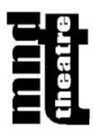MNDT_logo