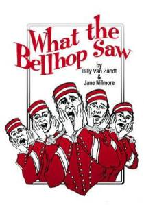 RSCT_What The Bellhop Saw logo.pg