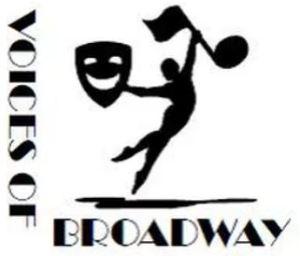 VOB_logo