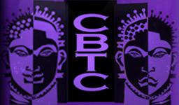 CBTC_logo