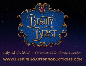 IAP_Beauty and the Beast logo