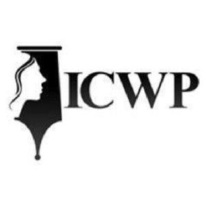 ICWP_logo