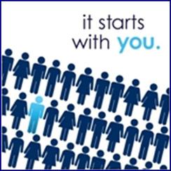 MISC_Bystander Training logo