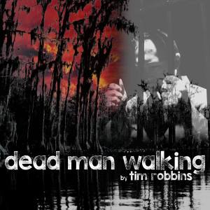 SSCC_Dead Man Walking logo