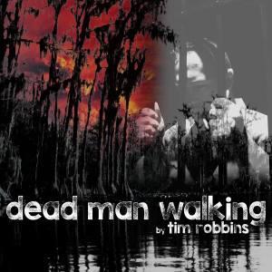 SSCC_Dead Man Walking logo