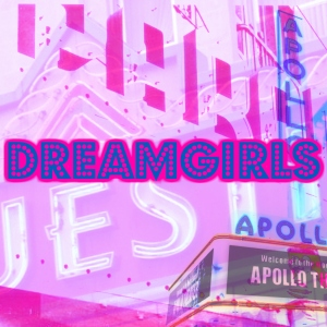 TC_Dreamgirls logo