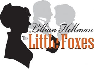 DTG_The Little Foxes