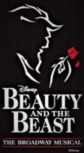 ESP_Beauty and the Beast logo