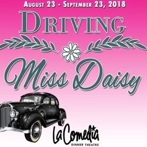 LAC_Driving Miss Daisy logo