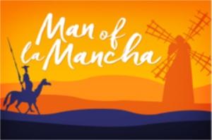 MCP_Man of La Mancha logo