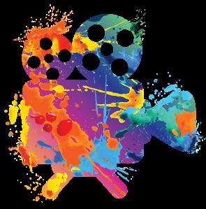 OTRFF_logo