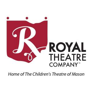 RTC_logo