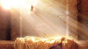 WFIT_Jesus Christ Superstar logo