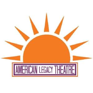 Auditions Announced for SPINNING INTO BUTTER at American Legacy
