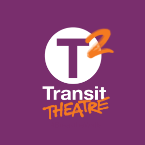 ALT_T2 Transit Theatre logo