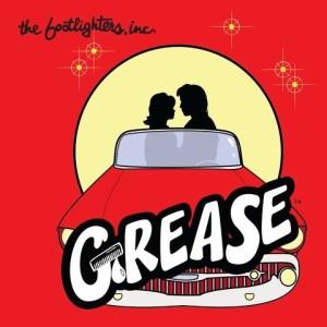 FLI_Grease logo