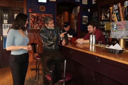 FT_Yankee Tavern1