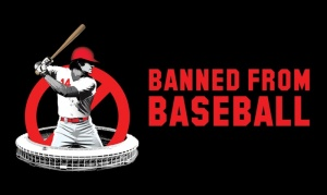 HRTC_Banned from Baseball logo