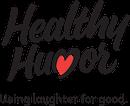 MISC_Healthy Humor logo