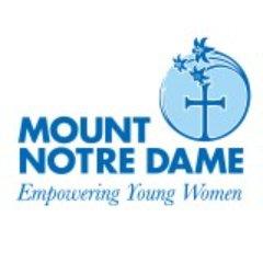 MND_logo
