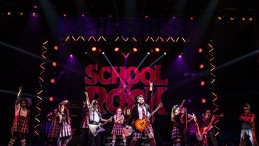 VTA_School of Rock promo