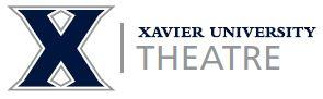XUT_logo