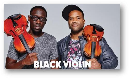 CAA_Black Violin promo