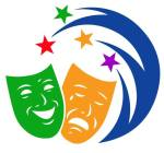 MCP_sm logo
