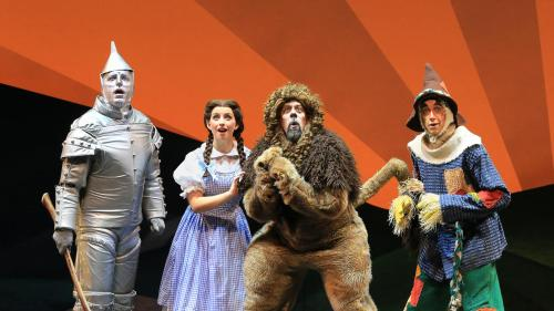 VTA_The Wizard of Oz promo