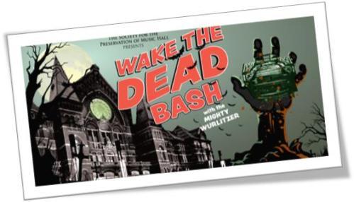 CAA_Wake the Dead Bash logo