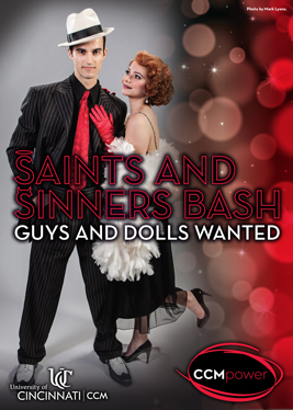 CCM-MT50-Saints-and-Sinners-Bash