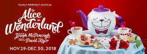 ETC_Alice in Wonderland logo
