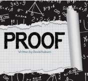 FFL_Proof logo