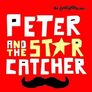 [peter digit