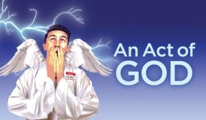 HRTC_An Act of God logo