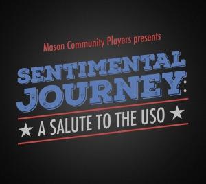 MCP_Sentimental Journey logo