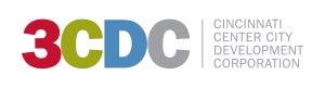 MISC_3CDC logo