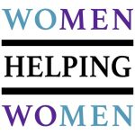 MISC_Women Helping Women logo