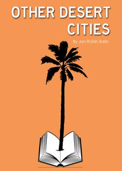 MLT_Other Desert Cities logo