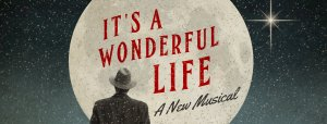MTC_Its A Wonderful LIfe logo