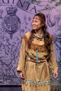 TCT_Pocahontas promo1