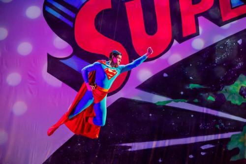 TCTC_Superman2